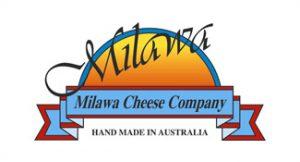 milawa-cheese-logo