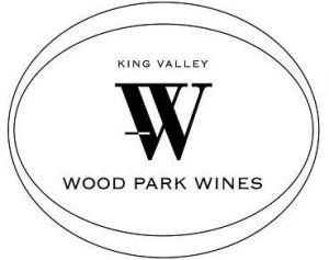 wood-park-wines-logo